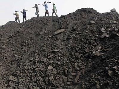 Poisonous gas inside coalmine kills four labourers in Balochistan