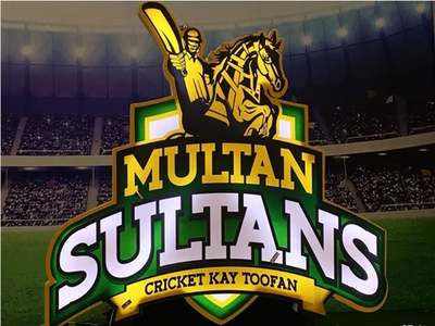 FFL partners with Multan Sultans for PSL