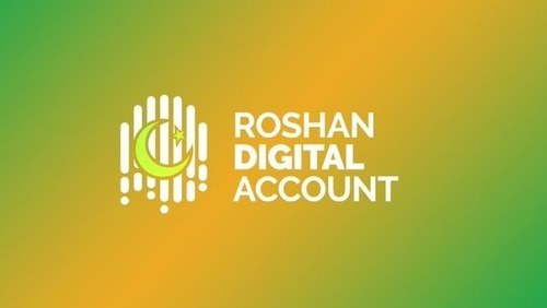 Baqir expects more milestones as Roshan Digital Accounts achieve $500mn target