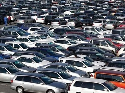 ACE makes progress in fake vehicle registration scam in Punjab