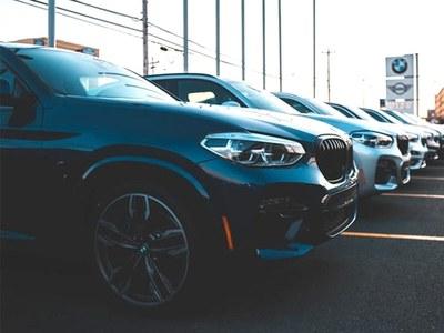 KIA Lucky Motors Reveals Prices for Sorento