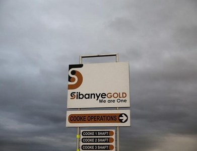 Sibanye-Stillwater profit soars, targets push for greener tech in future output