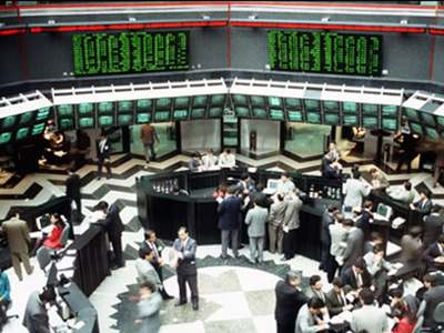 Four Brazil companies file for IPOs in flotation flurry