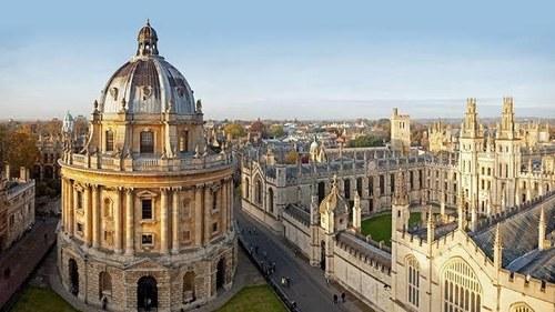 UK universities report 40% drop in EU applicants post-Brexit