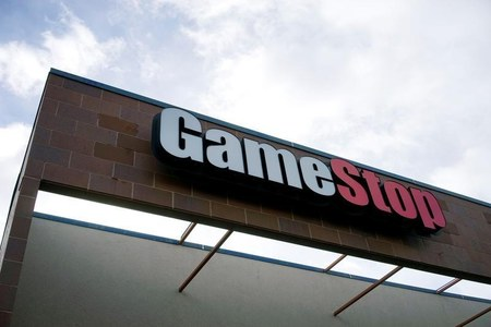 How the GameStop hearing unfolded?