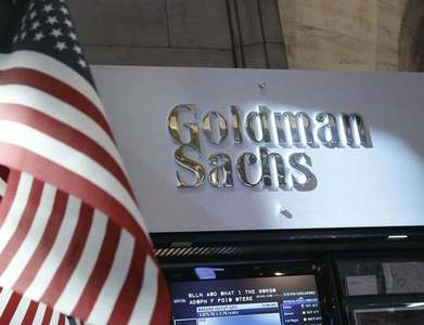 Goldman Sachs sees minimal oil price impact from Texas freeze