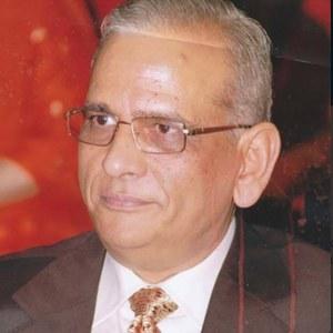 Veteran MQM leader Mohammad Anwar passes away in London