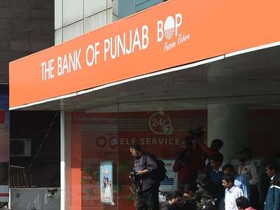 BOP earns Rs12bn profit before tax during 2020
