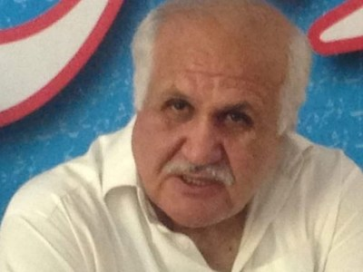 Liaquat Khattak removed from KP cabinet after PTI's defat in PK-63 by-poll