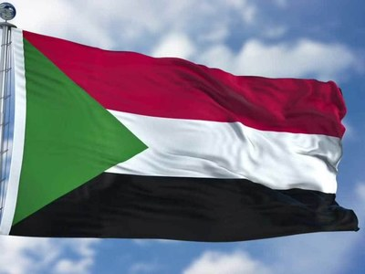 Sudan shifts to managed currency float amid economic crisis