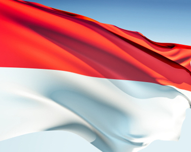 Indonesia issues 'priority' investment list under new regulation