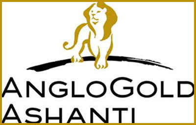 AngloGold Ashanti boosts dividend five-fold on gold price surge