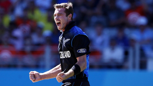 New Zealand beat Australia by 53 runs in first T20