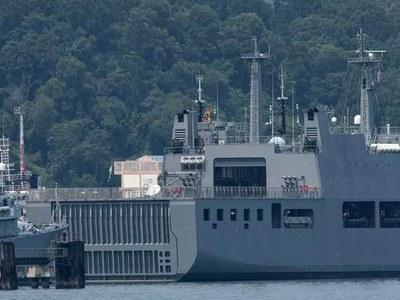 Malaysia faces calls to halt Myanmar deportations