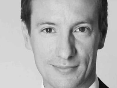 Italian ambassador killed in DR Congo attack