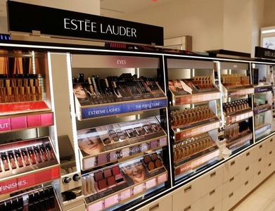 Estee Lauder to pay $1 billion for controlling stake in Ordinary skincare owner