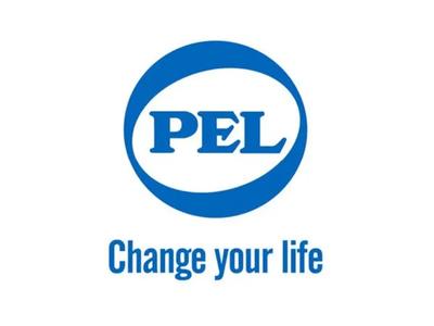 Pak Elektron Limited