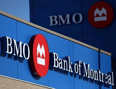 Bank of Montreal, Scotiabank beat profit expectations, signal better times ahead