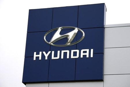 Hyundai to recall 82,000 electric cars globally due to fire risk