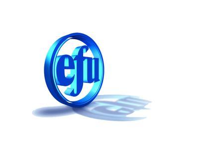 EFU AGGRESSIVE FUND RATES