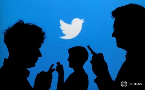 India plans new social media controls after Twitter face-off