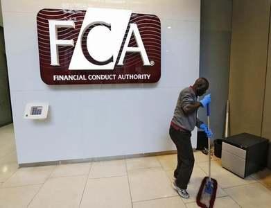 UK regulator censures Premier FX for 'seriously misleading' customers