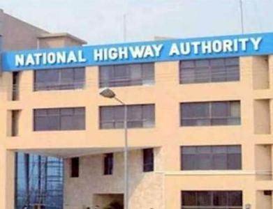 Proper maintenance of network: NHA facing shortfall of around Rs45bn annually