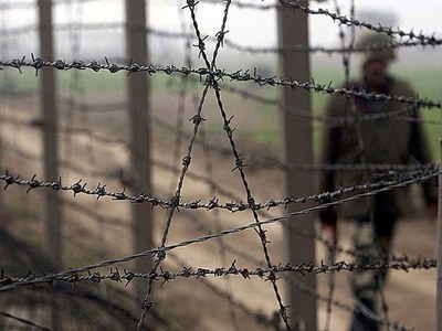 Pakistan, India agree to stop cross-border firing