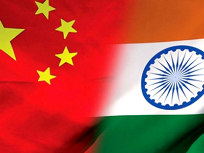 India, China foreign ministers have highest-level contact since border deal