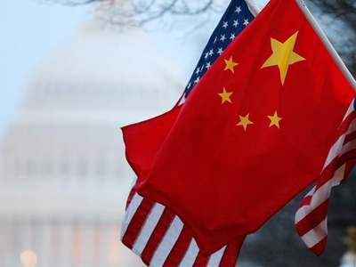 China will extend tariff exemptions for 65 U.S. products