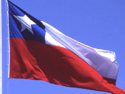 Chile says November to January jobless rate 10.2pc
