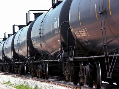 Belarus to export up to 300,000 tonne of oil products via Estonia, Latvia