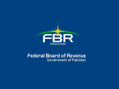 Commissioners (Appeals): FBR withdraws instructions