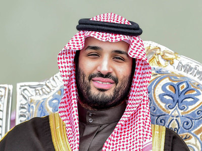 Capture or kill Khashoggi: US intelligence claims MBS approved operation