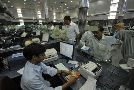 Banks weigh up home working - the new normal or an aberration?
