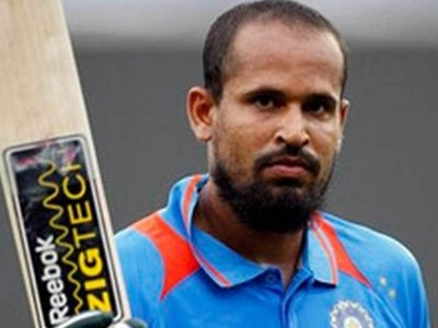 Double World Cup winner Pathan calls it quits
