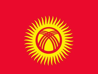 Kyrgyzstan offers economic support to Pak businessmen: envoy