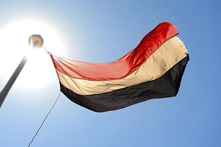 Clashes in Yemen's Marib kill around 50 fighters