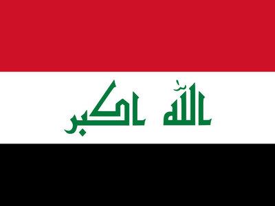 Iraq's Sinjar caught in new tug-of-war