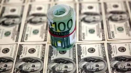 US debt soars to $29 trillion, owes India $216 billion