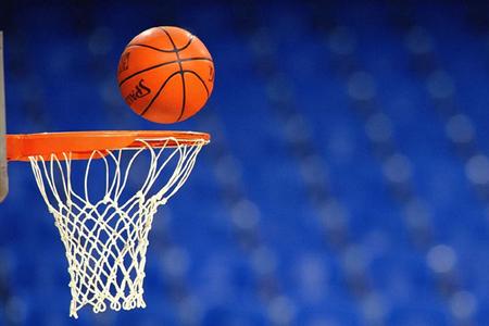 Doncic's Mavericks halt streaking Nets