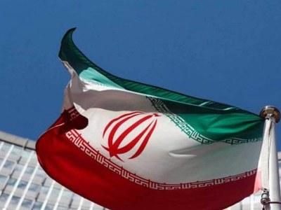 Iran, allies could be behind Israeli ship blast: newspaper