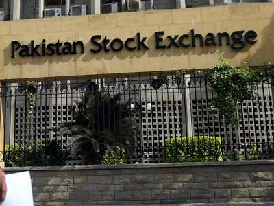 PSX remains under pressure: BRIndex-100 loses 32.72 points