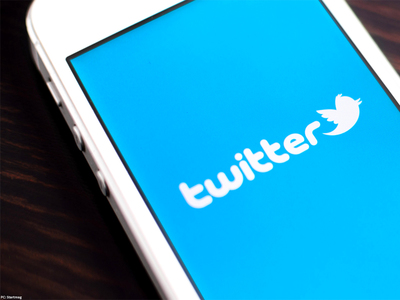 Twitter to charge users for special content, in revenue push