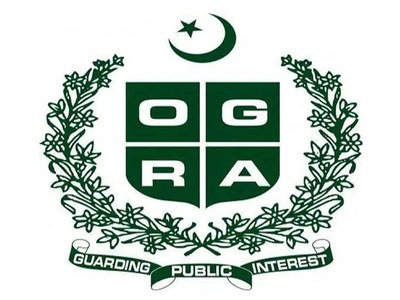 Ogra raises LPG cylinder rate by over Rs21