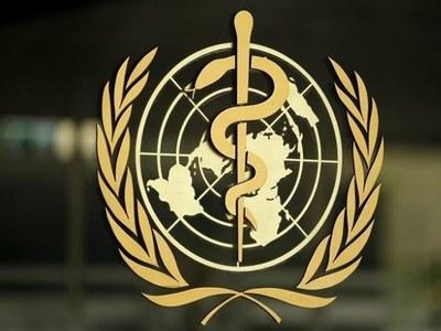 World won't vanquish virus this year, says WHO