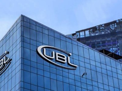 UBL posts strong profits of over Rs34bn in 2020