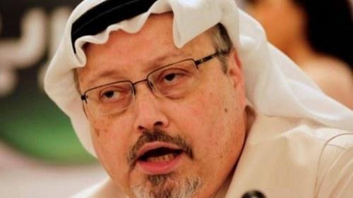 U.S. failure to sanction prince for Khashoggi killing 'dangerous': U.N. expert