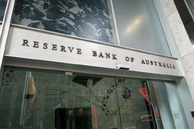 Australia's central bank commits to keep 3-year yields low amid bond rout