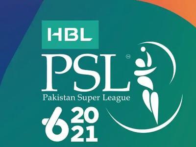 HBL PSL6 to continue despite three COVID-19 positive cases: PCB